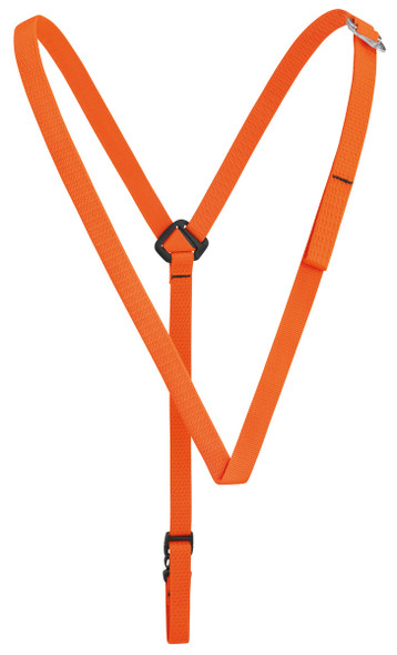 Petzl Torse Shoulder Strap for Croll