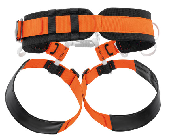 Petzl Aven Caving Harness