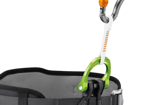 Petzl Cutaway Sling for Canyon Guide