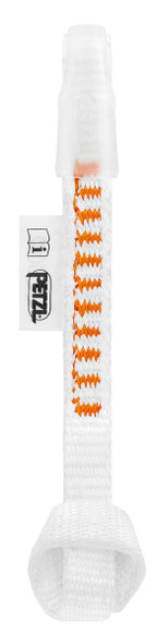Petzl Cutaway Sling for Canyon Club