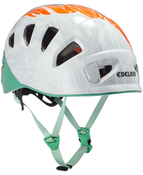 Edelrid Shield II Jade L