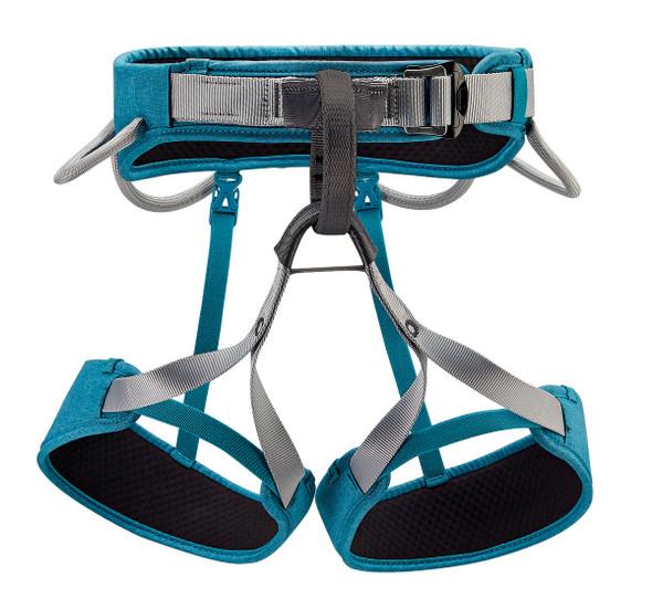 Petzl Corax LT Women Climbing Harness