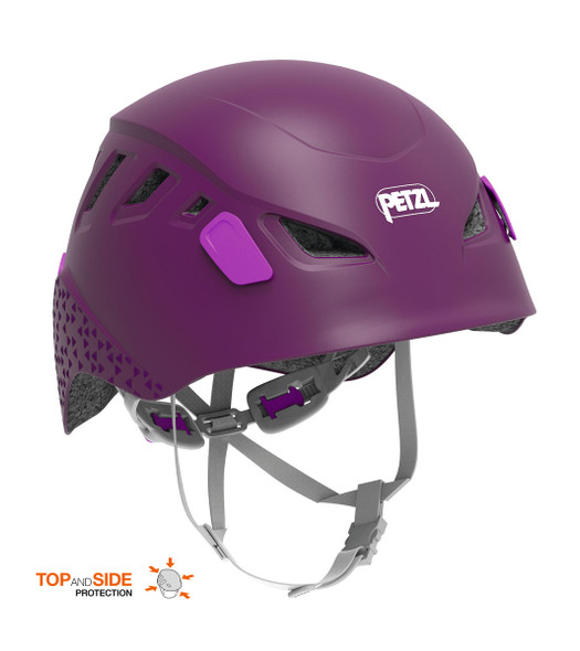 Petzl Picchu Helmet (2021)