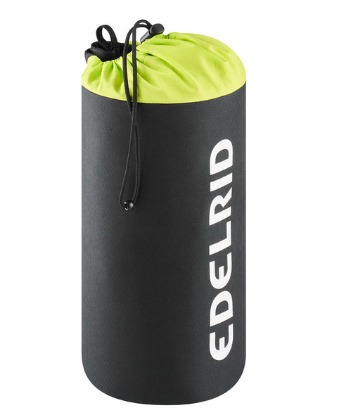 Edelrid Rope Pouch