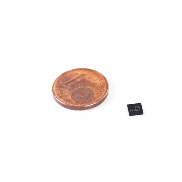 Kong NFC - Chip 4X4 (50 pcs)