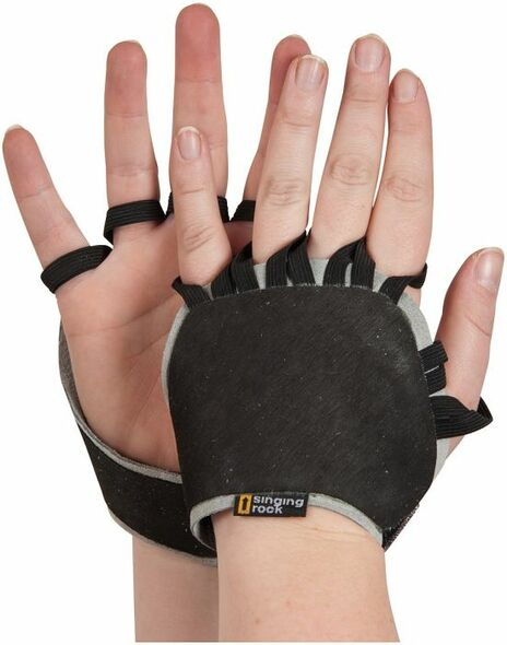 Singing Rock Chocky Jamming Glove Small
