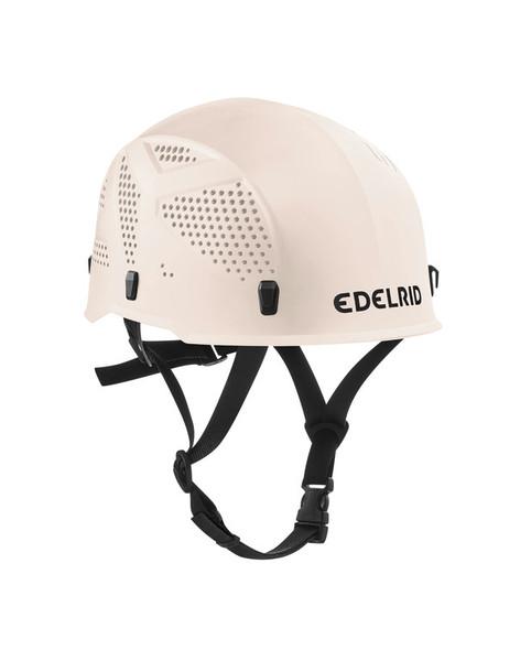 Edelrid Ultralight III Junior