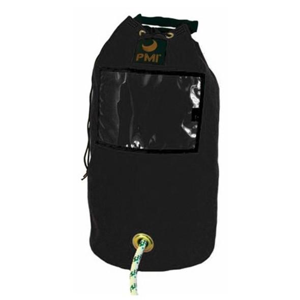 PMI® Rope Bag Standard