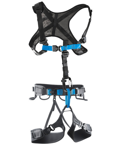 Edelrid Wing Rescue
