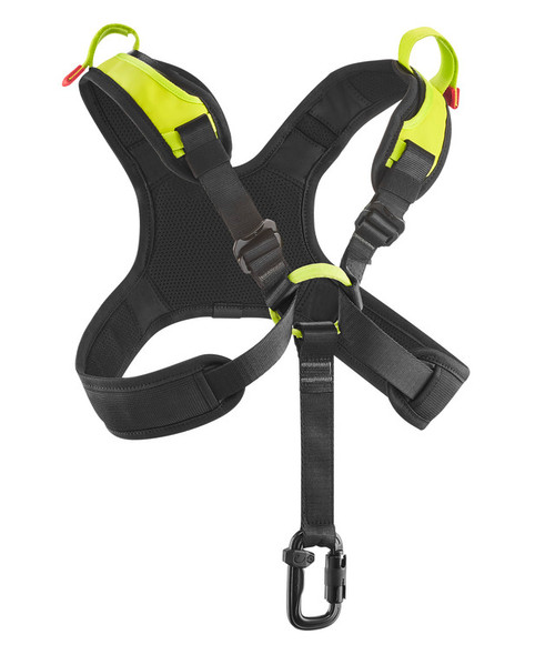 Edelrid Vector Chest X Harness