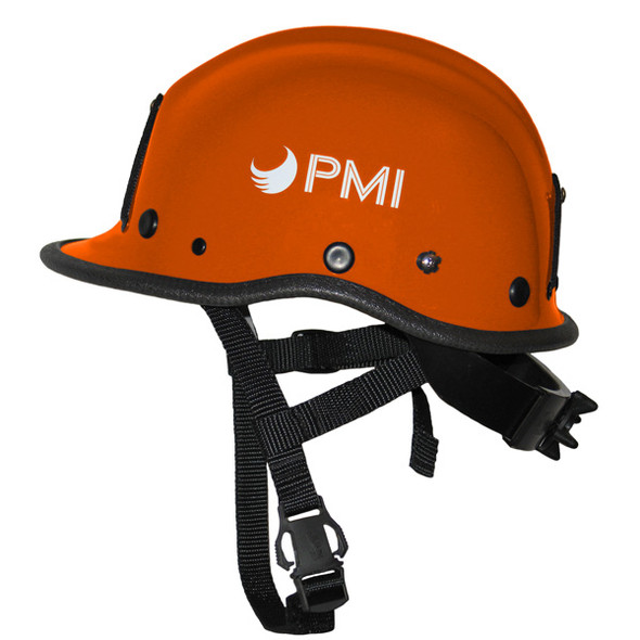 PMI® Advantage Helmet