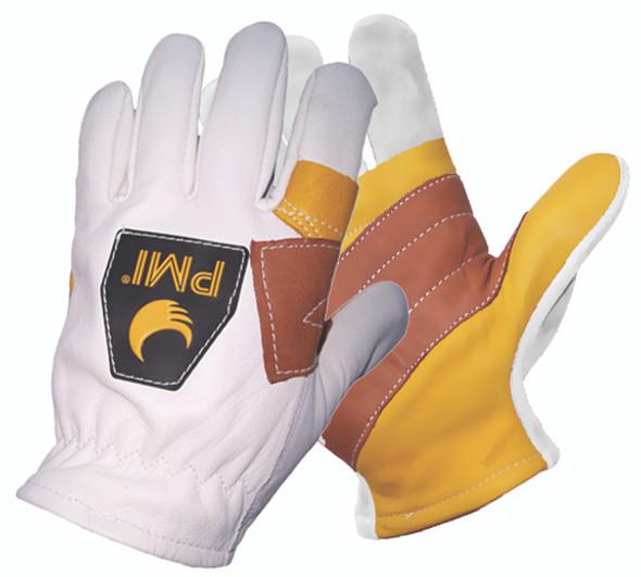 PMI® Lightweight Rappel Glove