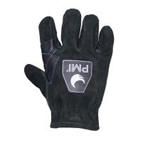 PMI® Tactical Rappel Gloves