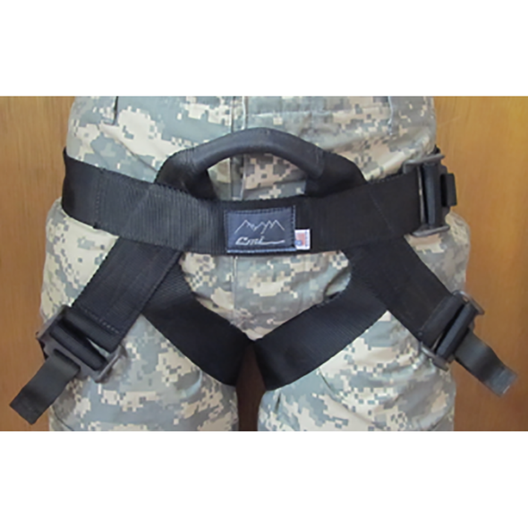 CMI HAR15STEALTH Stealth Harness