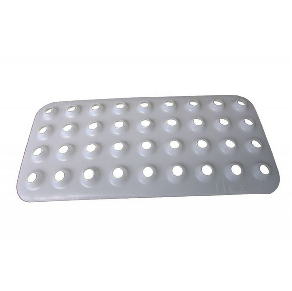 SMC Flex Pad
