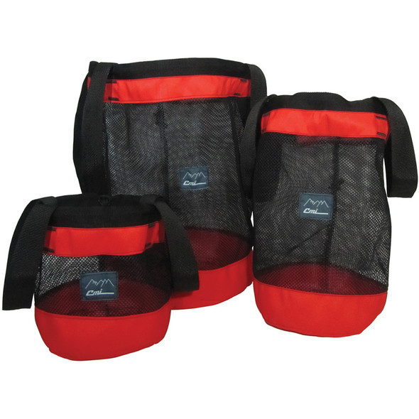 CMI Stuffsacks2 Medium