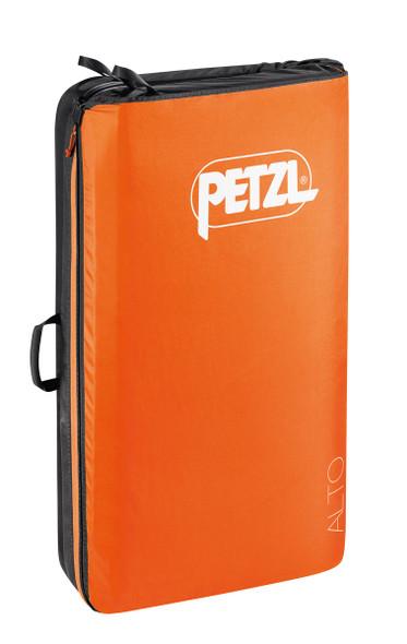 """Petzl K02AO Alto Crashpad 46 1/2"""" x 39"""" x 4"""""""