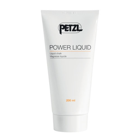 Petzl P22AL 200 Power Liquid Chalk