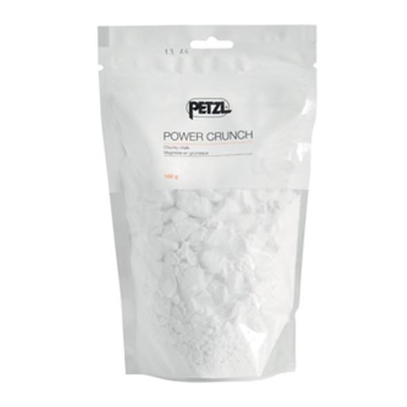 Petzl P22AS 100 Power Crunch Chalk, 100g