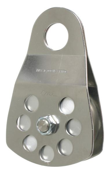 """CMI RP105 Hi-Roller Pulley 3"""" Bushing"""