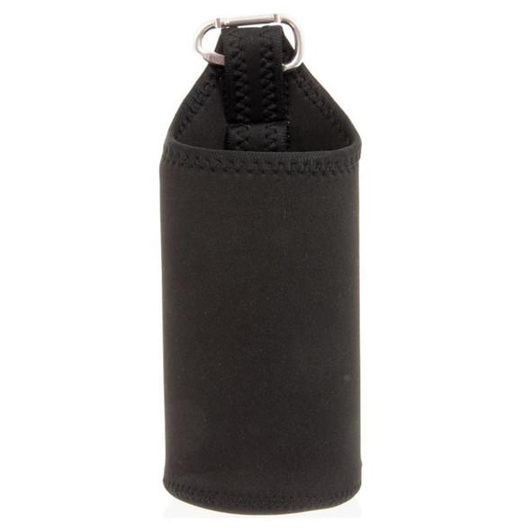 Nalgene Bottle Sleeve Black for 32 oz