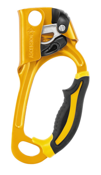 Petzl B17A_A Ascension