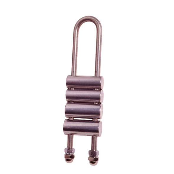 CMI Mini Rack MRACKB