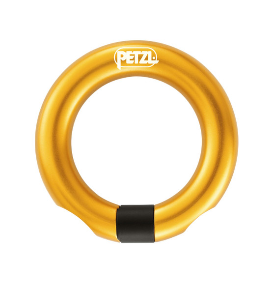 Petzl P28 Ring Open
