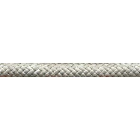 """PMI® Pit Rope Max Wear 7/16"""" (11mm) x 300' (92m)"""