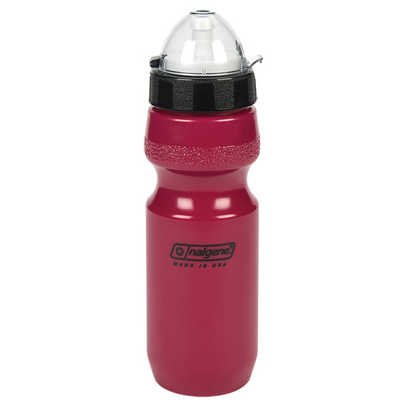 Nalgene ATB All-Terrain Bottle 22oz