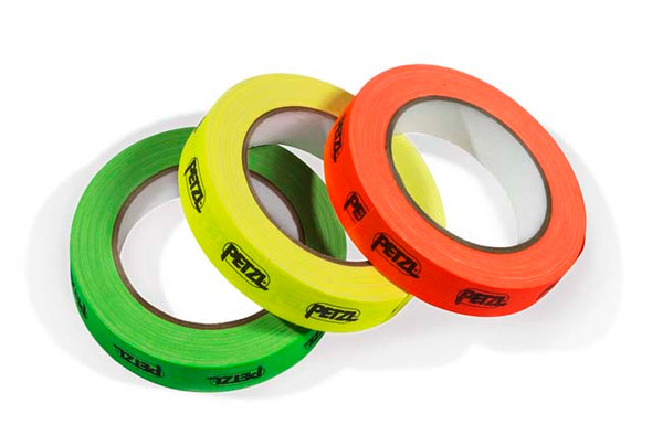 Petzl Z10AC Route Setting Tape