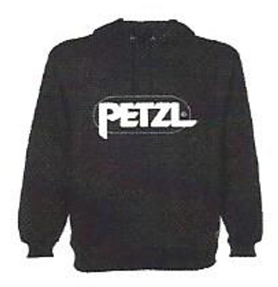 Petzl Z10ADA Hoody