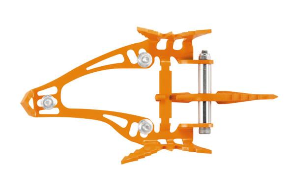 Petzl T25 D-LYNX crampon