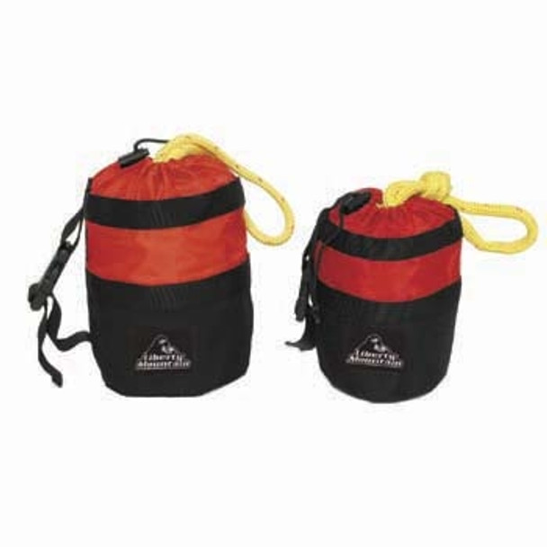 Liberty Dirty Devil 70' Water Rescue Throw Bag
