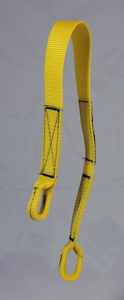 Gonzo Guano Gear Anti Heel Hang Strap