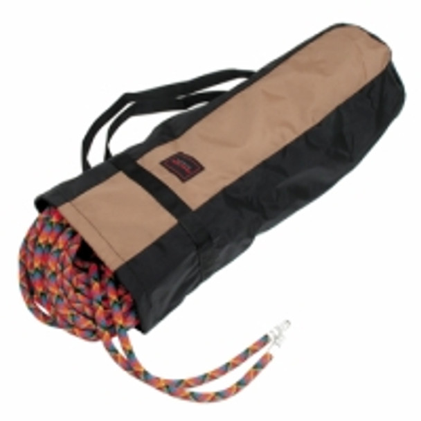 Liberty Mountain Hansen Rope Bag