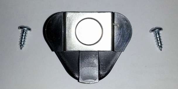 MSA Lamp Bracket