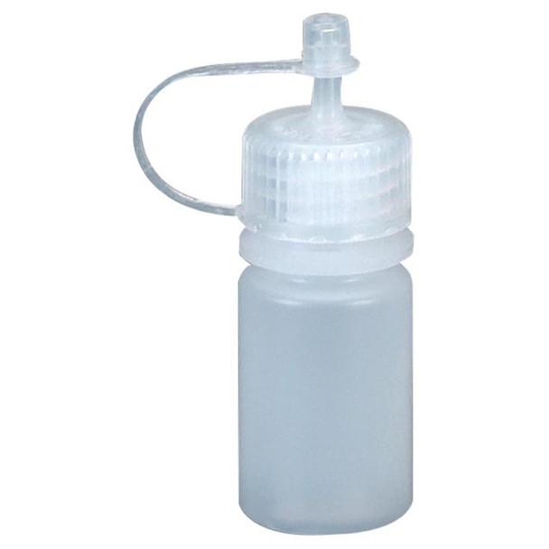 Nalgene Drop Bottle BPA Free