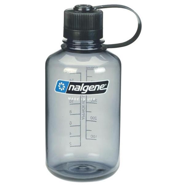Nalgene Everyday Narrow Mouth bottle 16oz
