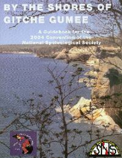 NSS Convention Guidebook 2004 - Marquette, Michigan