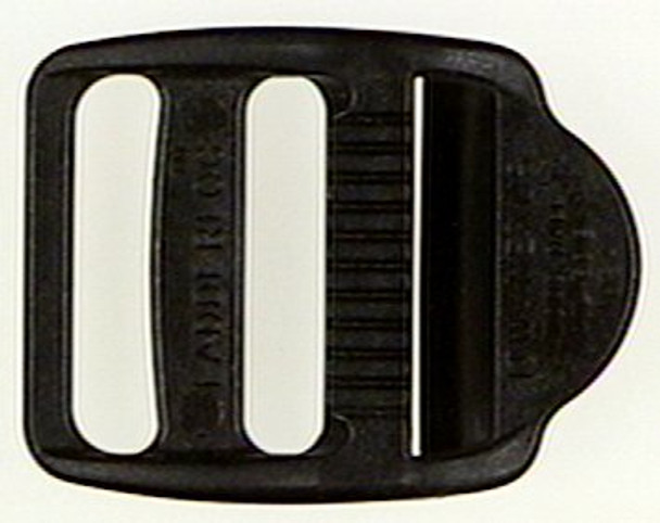 "1"" Ladder Lock Buckle"