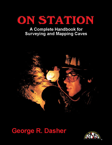 NSS On Station 2nd Edition