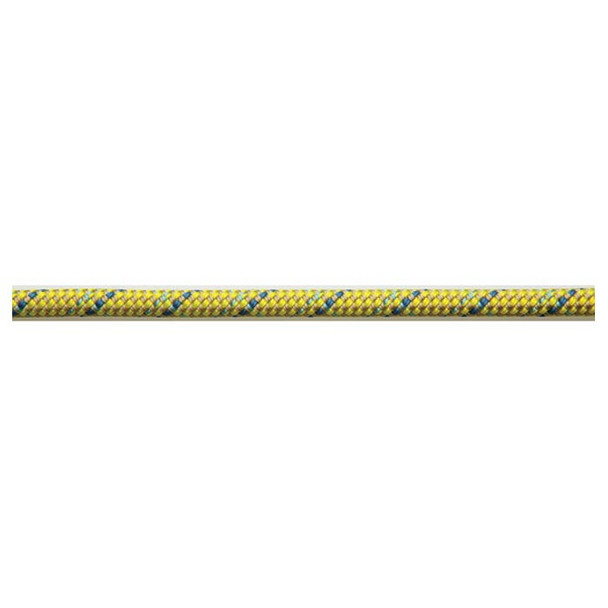 New England Unity 9mmx70M Yellow 2Xdry