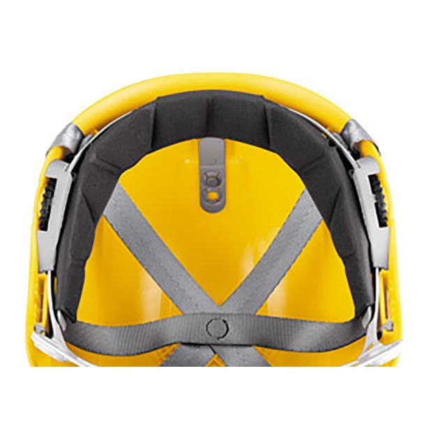 Petzl A20200 Absorbent Foam for Alveo helmets