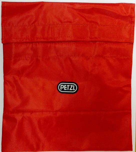 Petzl P49050 Accessory Pouch