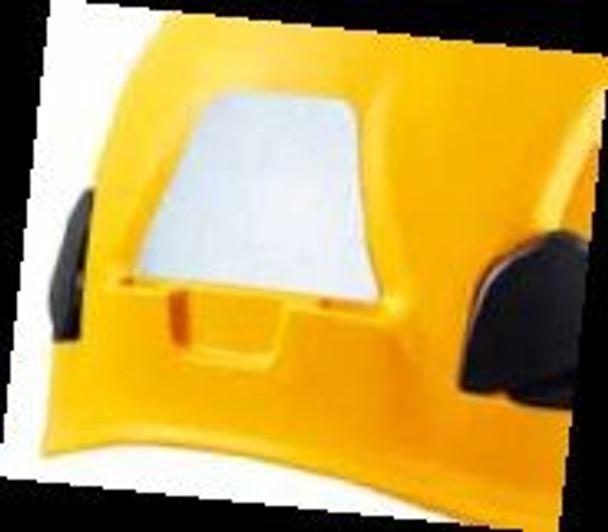 Petzl A20110 Alveo Reflective Sticker Pack