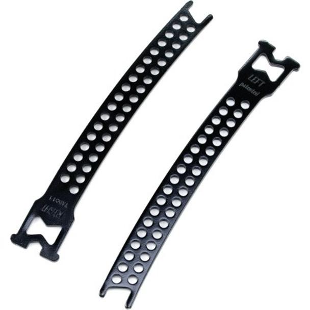 Petzl T20850 Linking Bar Large (Pair)