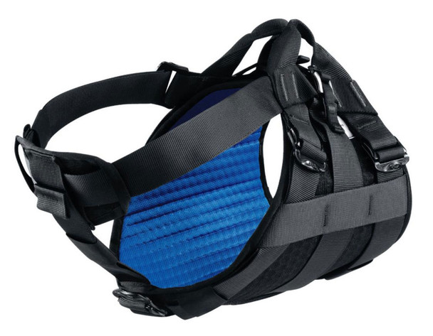 Petzl C99H Dog Harness