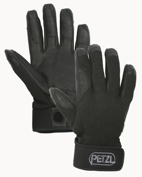 Petzl K52 Cordex Glove