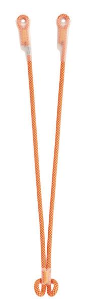 Petzl L36YUO 60 Joko Y Lanyard 60 cm